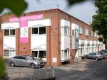 Thumbnail to rent in River Side North, Bewdley