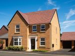 "Thumbnail to rent in ""Holden"" at Main Road, Earls Barton, Northampton"