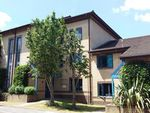 Thumbnail for sale in 5 West Links, Tollgate, Chandlers Ford, Eastleigh