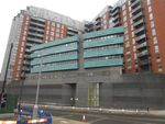Thumbnail to rent in Northern Street Apartments, Northern Street, Leeds