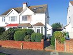 Thumbnail for sale in Northdown Road, Margate, Kent