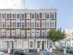 Thumbnail to rent in Maclise Road, London