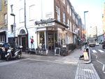 Thumbnail for sale in Greys Inn Road, London