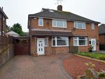 Thumbnail for sale in 69 Orchards Way, Walton, Chesterfield