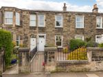 Thumbnail for sale in West Stanhope Place, West End, Edinburgh