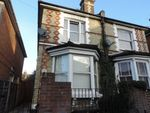 Thumbnail to rent in Church Road, Guildford