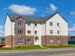 """Thumbnail to rent in """"The Yarrow"""" at Boydstone Path, Glasgow"""