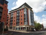 Thumbnail to rent in Plumptre Street, Nottingham