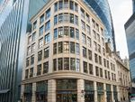 Thumbnail to rent in 50 St Mary Axe No Street Name, London