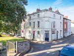 Thumbnail for sale in Clapgun Street, Castle Donington, Derby