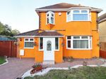 Thumbnail for sale in Somerton Road, Newport