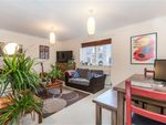Thumbnail to rent in Sclater Street, Shoreditch, London