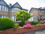 Thumbnail to rent in Stanhill Lane, Oswaldtwistle, Accrington