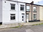 Thumbnail for sale in Stanfield Street, Cwm, Ebbw Vale, Gwent