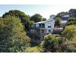 Thumbnail for sale in Walton West, Haverfordwest