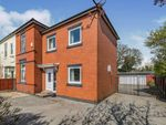 Thumbnail to rent in Norman Villas, Preston New Road, Samlesbury, Preston