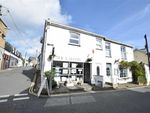 Thumbnail for sale in Belle Vue Avenue, Bude