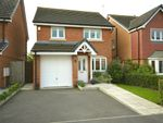 Thumbnail for sale in Neston Close, Helsby, Frodsham