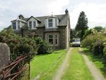 Thumbnail for sale in 47 Clyde Street, Kirn, Dunoon