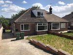 Thumbnail to rent in Headfield Road, Dewsbury