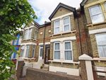 Thumbnail for sale in Rock Avenue, Gillingham