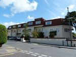 Thumbnail for sale in Princes Court, 28-30 Sea Road, Boscombe, Bournemouth, United Kingdom