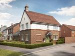 Thumbnail to rent in Saredon Gardens, School Lane, Coven, Staffordshire