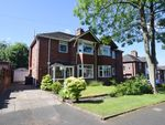 Thumbnail to rent in Kingsway West, Westlands, Newcastle