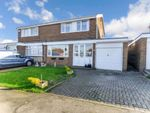 Thumbnail to rent in Brookside, Dudley, Cramlington