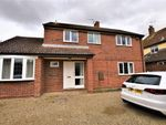 Thumbnail to rent in School Road, Langham, Colchester