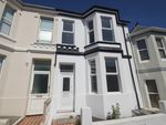Thumbnail to rent in Durham Avenue, Plymouth