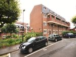 Thumbnail to rent in Wynford Street, Islington, London
