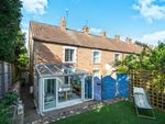 Thumbnail for sale in South View Terrace, Trull, Taunton