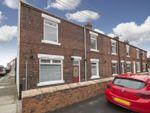 Thumbnail to rent in Church Lane, Eston, Middlesbrough