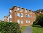 Thumbnail for sale in Solomon Way, Hamworthy, Poole