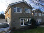 Thumbnail to rent in Deerstone Way, Dunnington, York
