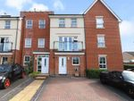 Thumbnail for sale in Minchin Acres, Hedge End, Southampton