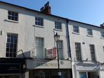 Thumbnail to rent in First & Second Floor Office Suite, 8, Priory Place, Doncaster