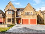Thumbnail for sale in Westwinds, Ackworth