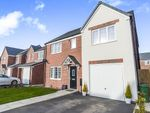 Thumbnail for sale in Went Meadows Close, Dearham, Maryport