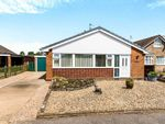 Thumbnail for sale in Meadow Bank Avenue, Fiskerton, Lincoln