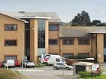 Thumbnail to rent in Kent Enterprise House (Office Suites), The Links, Herne Bay, Kent