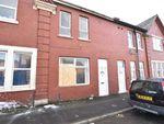 Thumbnail to rent in Canterbury Street, Blackburn, Lancashire