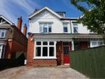 Thumbnail to rent in Church Lane, Scartho, Grimsby