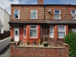 Thumbnail for sale in Ash Road, Tranmere, Birkenhead