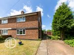 Thumbnail for sale in Ordelmere, Letchworth Garden City