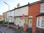 Thumbnail for sale in Norman Road, Gosport