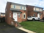 Thumbnail to rent in Lime Close, Marham, King's Lynn