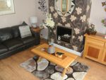 Thumbnail to rent in Page Moss Avenue, Huyton, Liverpool