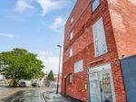 Thumbnail for sale in Upper Banister Street, Bedford Place, Southampton